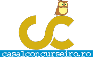 Casal concurseiro.ro Logo ,Logo , icon , SVG Casal concurseiro.ro Logo