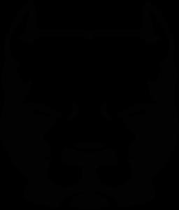 Casemoe Holdings Logo ,Logo , icon , SVG Casemoe Holdings Logo
