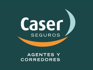 Caser Logo ,Logo , icon , SVG Caser Logo