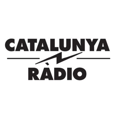Catalunya Radio Logo ,Logo , icon , SVG Catalunya Radio Logo