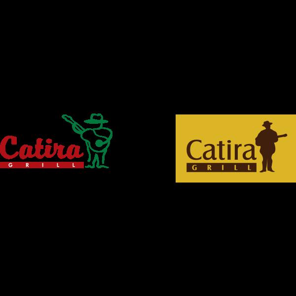 Catira Grill Logo