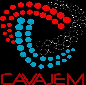 CAVAJEM Logo ,Logo , icon , SVG CAVAJEM Logo
