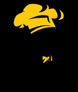 Cavi Gourmet Logo ,Logo , icon , SVG Cavi Gourmet Logo
