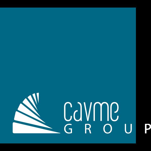Cavme Group Logo ,Logo , icon , SVG Cavme Group Logo