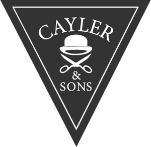 Cayler & Sons Logo ,Logo , icon , SVG Cayler & Sons Logo