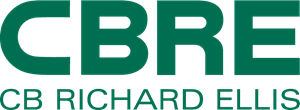 CB Richard Ellis Logo ,Logo , icon , SVG CB Richard Ellis Logo