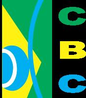 cbc confederação brasileira de capoeira Logo ,Logo , icon , SVG cbc confederação brasileira de capoeira Logo