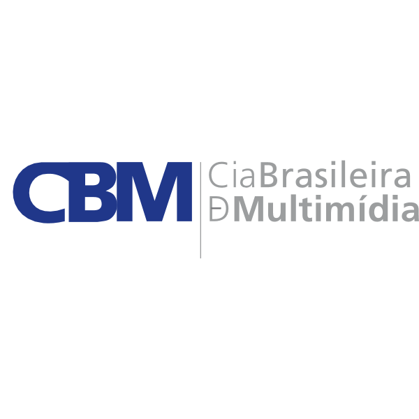 CBM Logo ,Logo , icon , SVG CBM Logo