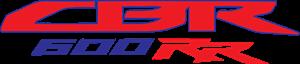 cbr 600 rr Logo ,Logo , icon , SVG cbr 600 rr Logo