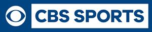 CBS Sports Logo ,Logo , icon , SVG CBS Sports Logo