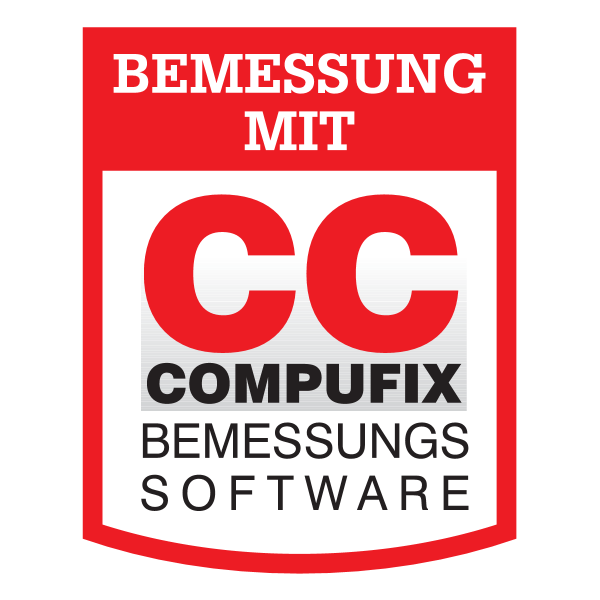 CC Compufix Bemessungs Software Logo ,Logo , icon , SVG CC Compufix Bemessungs Software Logo
