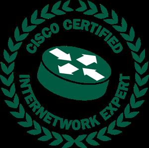 CCIE Logo ,Logo , icon , SVG CCIE Logo