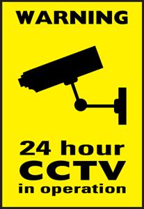 CCTV Logo ,Logo , icon , SVG CCTV Logo