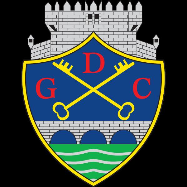 CD Chaves Logo ,Logo , icon , SVG CD Chaves Logo