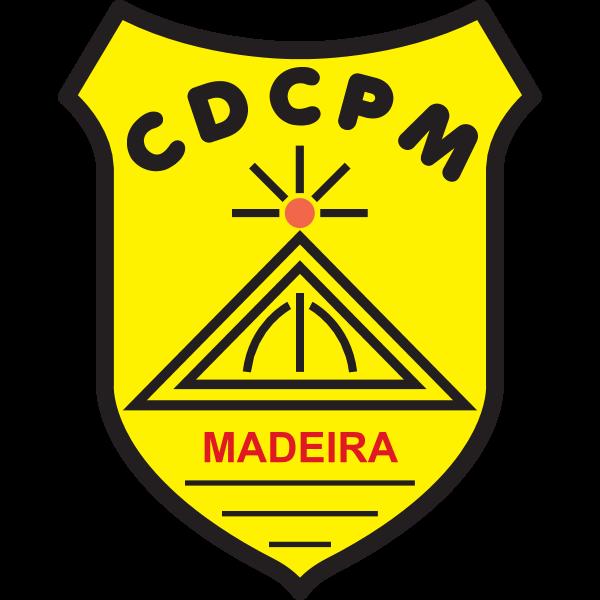 CDC Porto Moniz Logo ,Logo , icon , SVG CDC Porto Moniz Logo