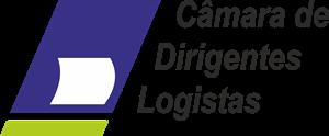 CDL – Camara de Dirigentes Logistas Logo ,Logo , icon , SVG CDL – Camara de Dirigentes Logistas Logo