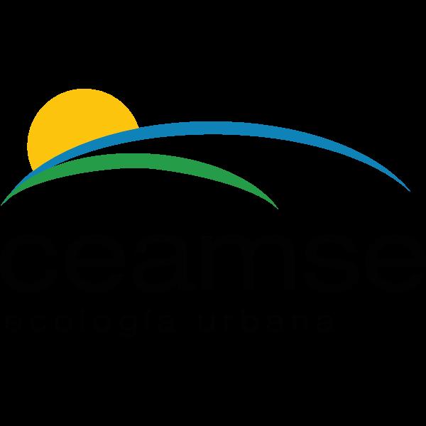 Ceamse Logo ,Logo , icon , SVG Ceamse Logo