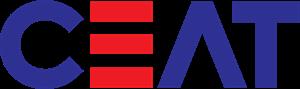 CEAT TYRES Logo ,Logo , icon , SVG CEAT TYRES Logo