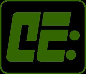 Cebu Evergreen Logo ,Logo , icon , SVG Cebu Evergreen Logo