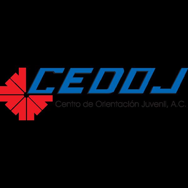 Cedoj Logo ,Logo , icon , SVG Cedoj Logo