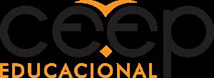 Ceep Educacional Logo ,Logo , icon , SVG Ceep Educacional Logo