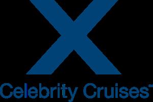 Celebrity Cruises Logo ,Logo , icon , SVG Celebrity Cruises Logo