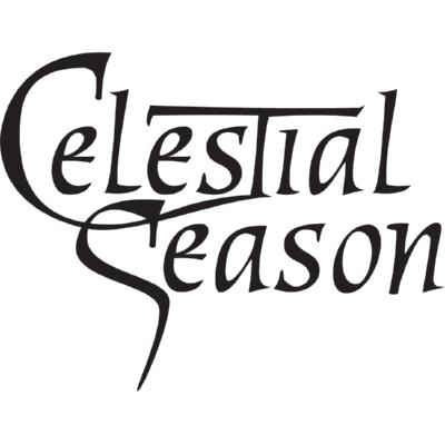 Celestial Season Logo ,Logo , icon , SVG Celestial Season Logo