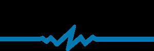 Cellcom Logo ,Logo , icon , SVG Cellcom Logo