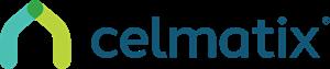 Celmatix Logo ,Logo , icon , SVG Celmatix Logo