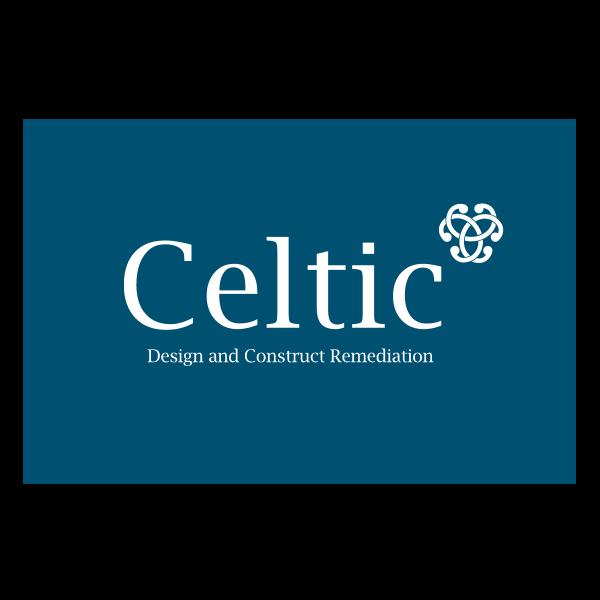 Celtic Land Remediation Logo ,Logo , icon , SVG Celtic Land Remediation Logo