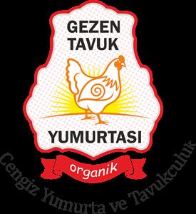 Cengiz Yumurta Logo ,Logo , icon , SVG Cengiz Yumurta Logo