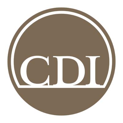 center for diagnostic imaging cdi ,Logo , icon , SVG center for diagnostic imaging cdi
