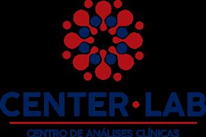 CENTER LAB Logo ,Logo , icon , SVG CENTER LAB Logo