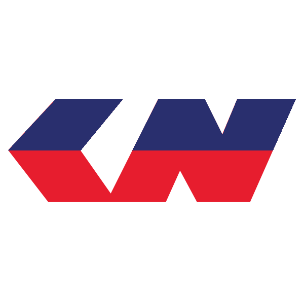 Center Norte Logo ,Logo , icon , SVG Center Norte Logo