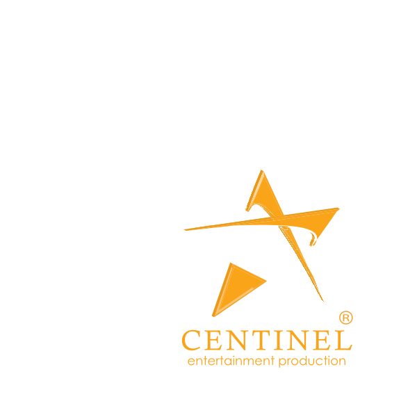 Centinel Entertainment Production Logo ,Logo , icon , SVG Centinel Entertainment Production Logo