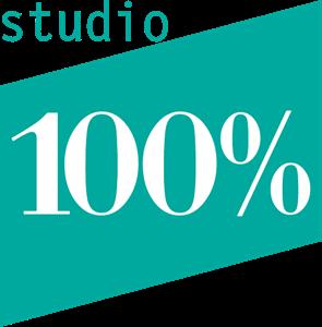 Centopercento Logo ,Logo , icon , SVG Centopercento Logo