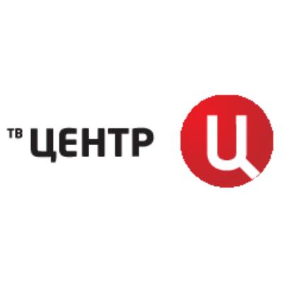Centr_TV Logo ,Logo , icon , SVG Centr_TV Logo