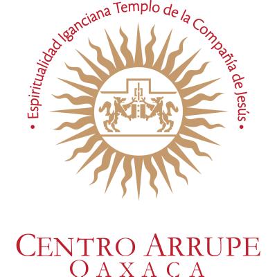 Centro Arrupe Logo ,Logo , icon , SVG Centro Arrupe Logo
