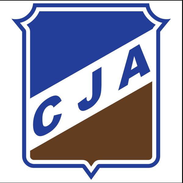 Centro Juventud Antoniana Logo ,Logo , icon , SVG Centro Juventud Antoniana Logo