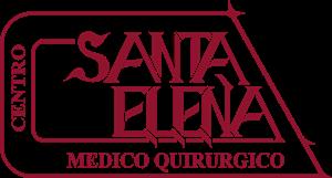 Centro Quirurgico Santa Elena Logo ,Logo , icon , SVG Centro Quirurgico Santa Elena Logo