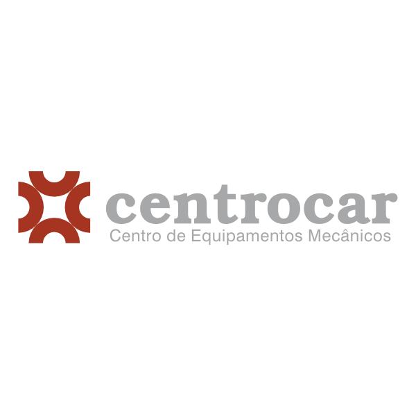 Centrocar ,Logo , icon , SVG Centrocar