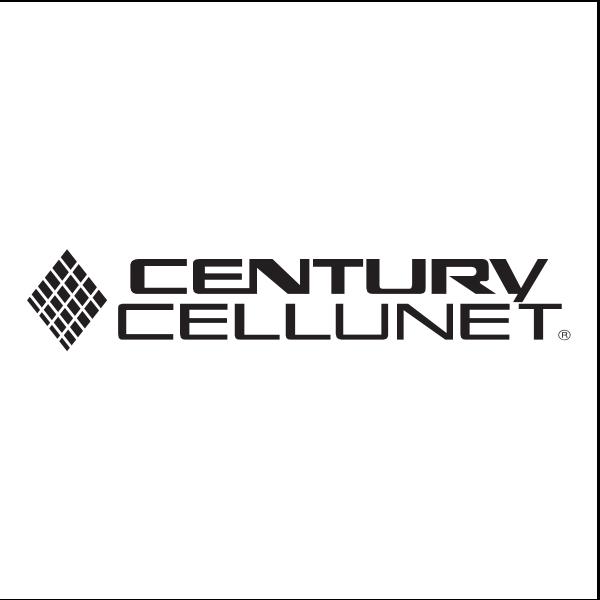 Century Cellunet Logo ,Logo , icon , SVG Century Cellunet Logo