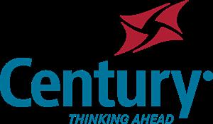 Century Real Estate Logo ,Logo , icon , SVG Century Real Estate Logo