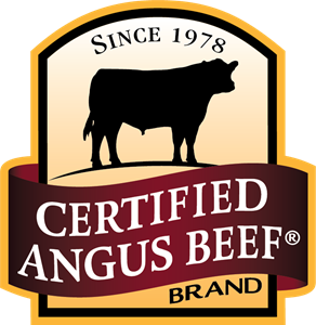 Certified Angus Beef Logo ,Logo , icon , SVG Certified Angus Beef Logo