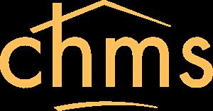 Certified Home Marketing Specialist (CHMS) Logo ,Logo , icon , SVG Certified Home Marketing Specialist (CHMS) Logo