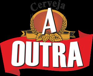 Cerveja a Outra Logo ,Logo , icon , SVG Cerveja a Outra Logo