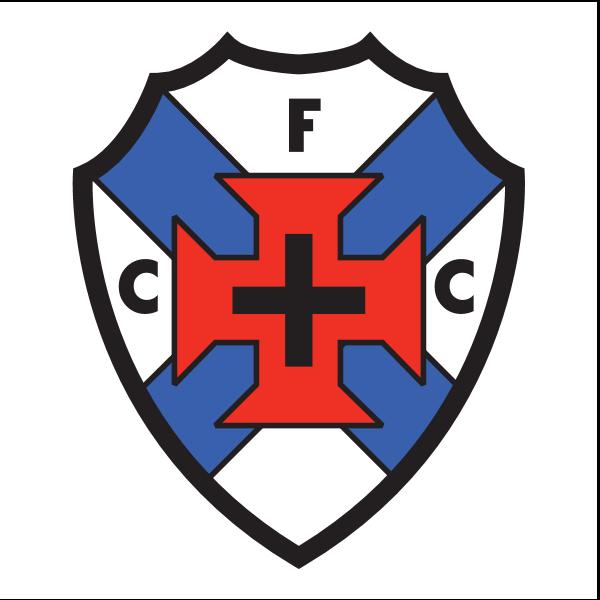 Cesarense Logo ,Logo , icon , SVG Cesarense Logo