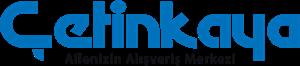 Cetinkaya Alisveris Merkezi Logo ,Logo , icon , SVG Cetinkaya Alisveris Merkezi Logo