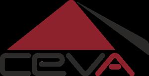 CEVA Logistics Logo ,Logo , icon , SVG CEVA Logistics Logo