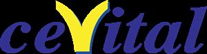 cevital Logo ,Logo , icon , SVG cevital Logo
